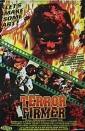 terror_firmer_picture.jpg
