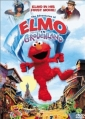 the_adventures_of_elmo_in_grouchland_photo.jpg