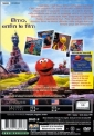 the_adventures_of_elmo_in_grouchland_picture1.jpg