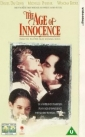 the_age_of_innocence_image1.jpg