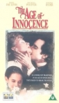 the_age_of_innocence_photo1.jpg