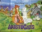 the_aristocats_image1.jpg