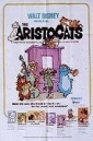 the_aristocats_photo.jpg