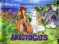 the_aristocats_picture1.jpg