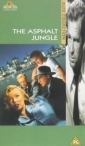 the_asphalt_jungle_photo1.jpg