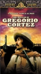 the_ballad_of_gregorio_cortez_image.jpg