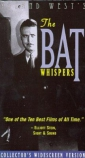 the_bat_whispers_photo1.jpg