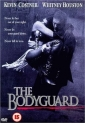 the_bodyguard_photo1.jpg