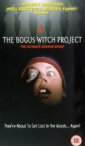 the_bogus_witch_project_image.jpg