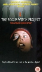 the_bogus_witch_project_photo1.jpg