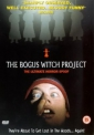 the_bogus_witch_project_pic.jpg
