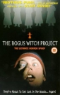 the_bogus_witch_project_picture.jpg