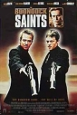 the_boondock_saints_image.jpg