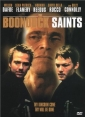 the_boondock_saints_img.jpg