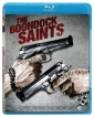the_boondock_saints_photo.jpg