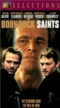 the_boondock_saints_photo1.jpg