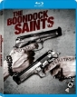 the_boondock_saints_pic.jpg