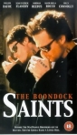the_boondock_saints_picture1.jpg