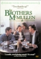 the_brothers_mcmullen_image1.jpg