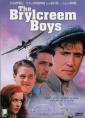 the_brylcreem_boys_pic.jpg