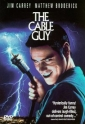 the_cable_guy_img.jpg