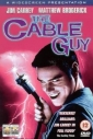 the_cable_guy_photo1.jpg