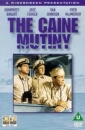 the_caine_mutiny_photo.jpg