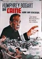 the_caine_mutiny_picture.jpg