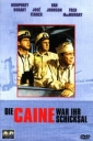 the_caine_mutiny_picture1.jpg