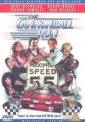 the_cannonball_run_image1.jpg
