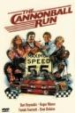 the_cannonball_run_pic.jpg