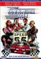the_cannonball_run_picture1.jpg