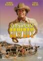 the_castaway_cowboy_image.jpg