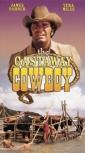 the_castaway_cowboy_pic.jpg