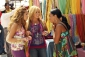 the_cheetah_girls_one_world_picture1.jpg