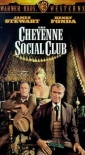 the_cheyenne_social_club_pic.jpg