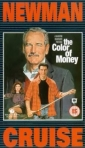 the_color_of_money_photo1.jpg