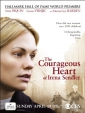the_courageous_heart_of_irena_sendler_image.jpg