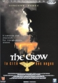 the_crow__city_of_angels_image1.jpg