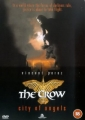 the_crow__city_of_angels_picture1.jpg