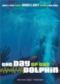 the_day_of_the_dolphin_image1.jpg