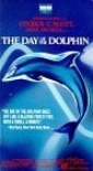 the_day_of_the_dolphin_picture.jpg