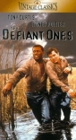 the_defiant_ones_img.jpg