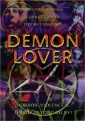 the_demon_lover_photo.jpg