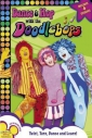 the_doodlebops_image1.jpg