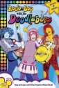 the_doodlebops_photo1.jpg