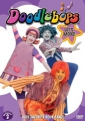 the_doodlebops_pic.jpg