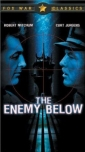 the_enemy_below_picture1.jpg