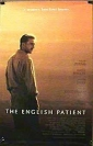 the_english_patient_image.jpg