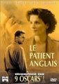 the_english_patient_image1.jpg